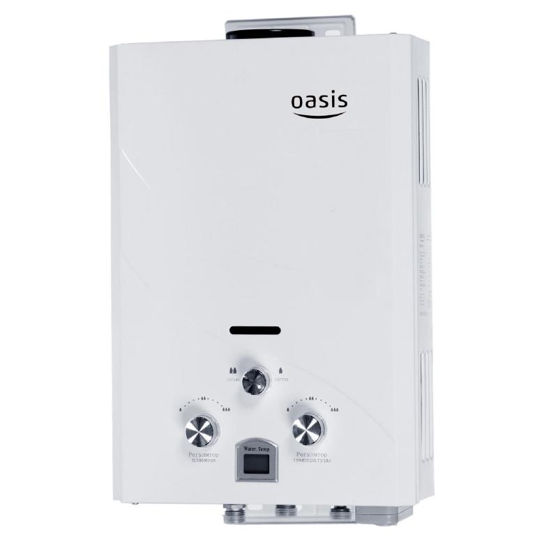 OASIS OR-12W