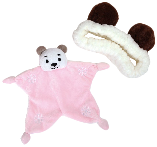 Купить Комфортер для новорожденных Крошка Я Наше чудо, повязка, Комфортеры для новорожденных