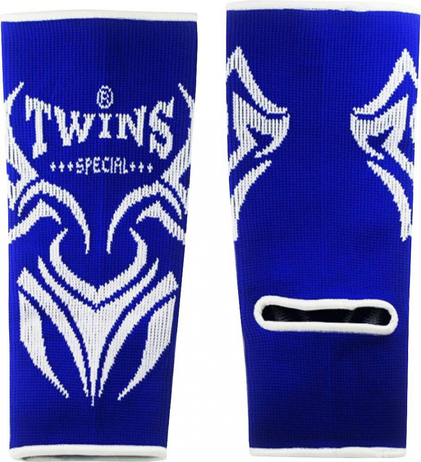 Защита голени и стопы Twins FAG1 Ankle