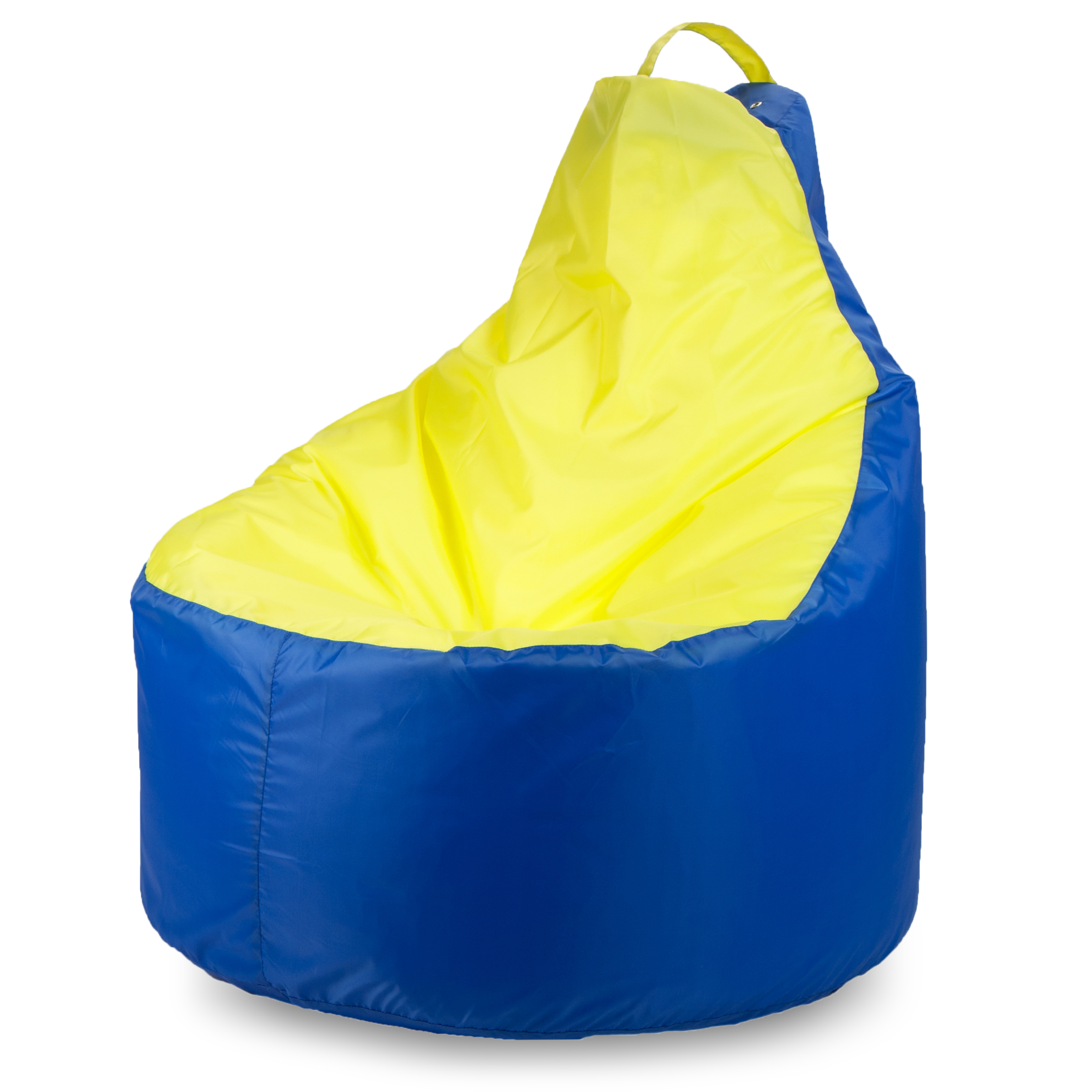 Комплект чехлов Кресло мешок комфорт  145x90x90,