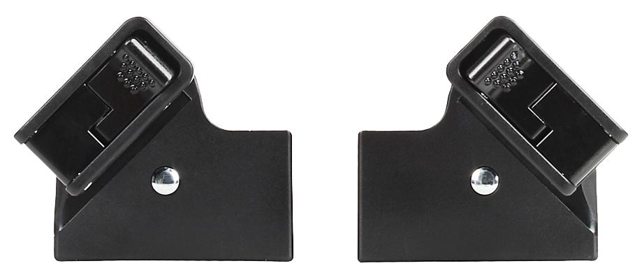 Купить Адаптер Maclaren (Макларен) автокресла Car Seat XLR Maxi Cosi /Cybex AD1G520012, Аксессуары для детских автокресел
