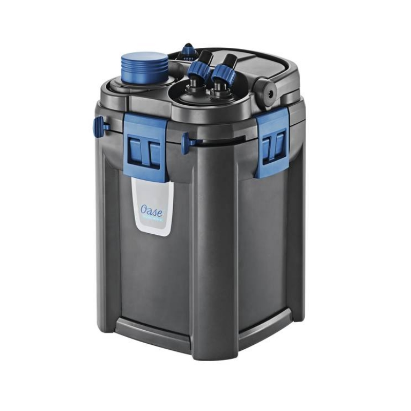 Фильтр для аквариума внешний Oase BioMaster Thermo