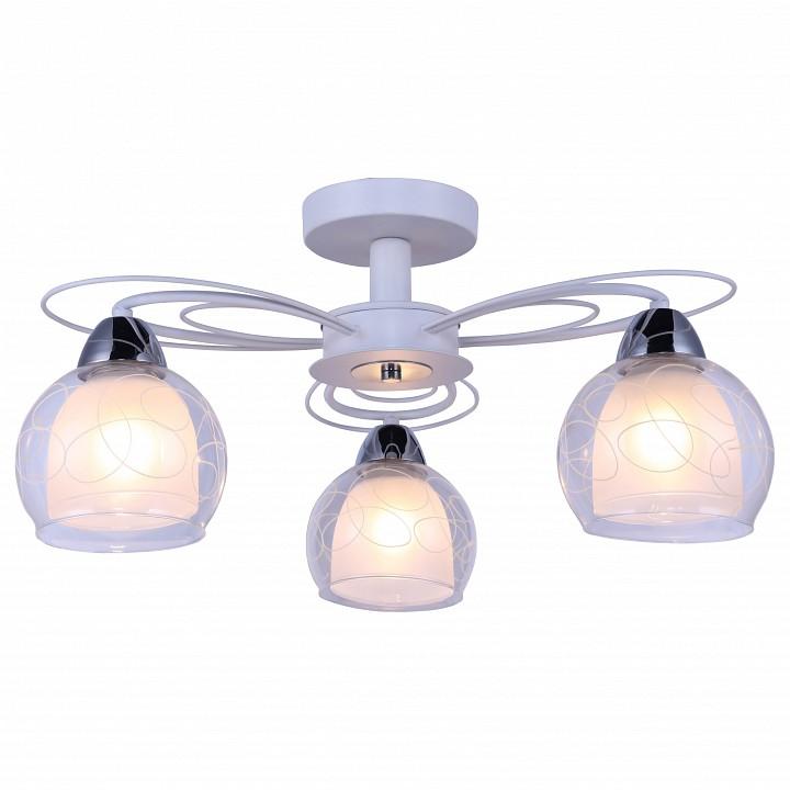 ARTE LAMP 7585 A7585PL-3WH