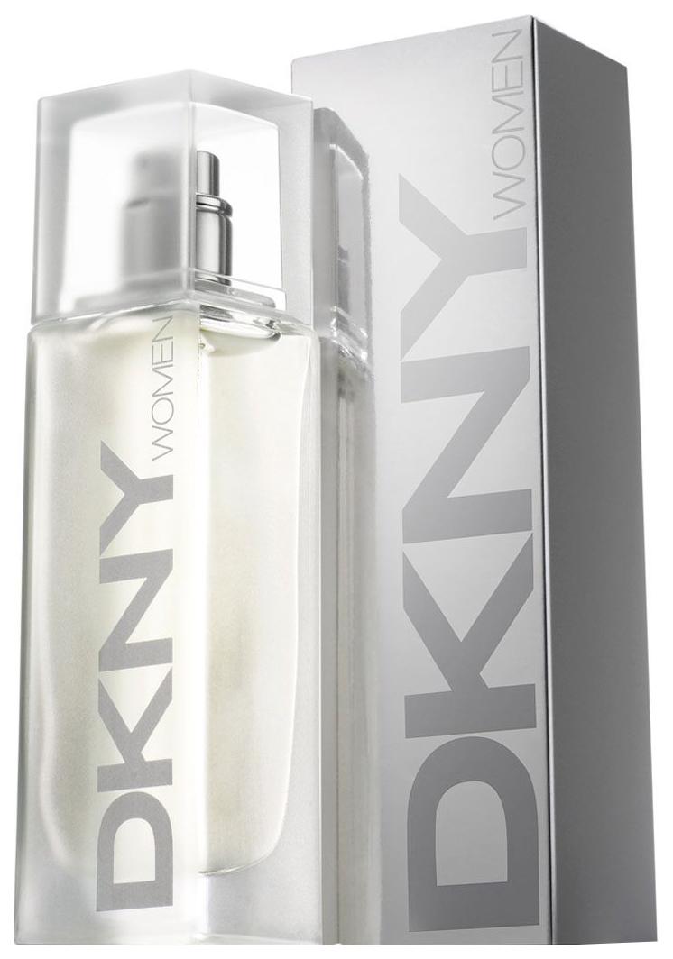Парфюмерная вода DKNY Women 30 мл