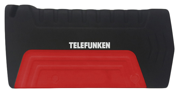 Пуско-зарядное устройство для АКБ Telefunken TF-JS02, 5-12B