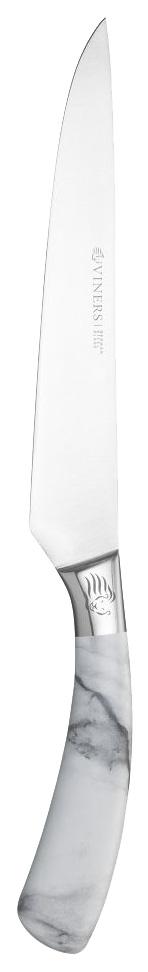 Нож кухонный Viners 20 см фото