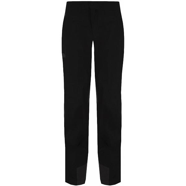 Спортивные брюки The North Face M Dryzzle