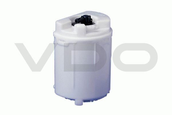 Топливный насос VDO E22 041 095Z