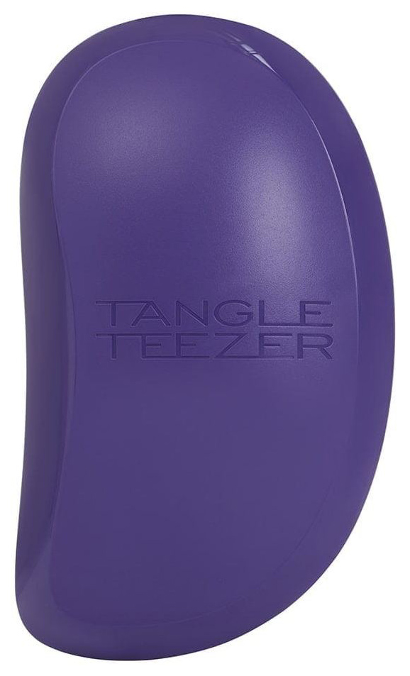 Расческа Tangle Teezer Salon Elite Violet Diva