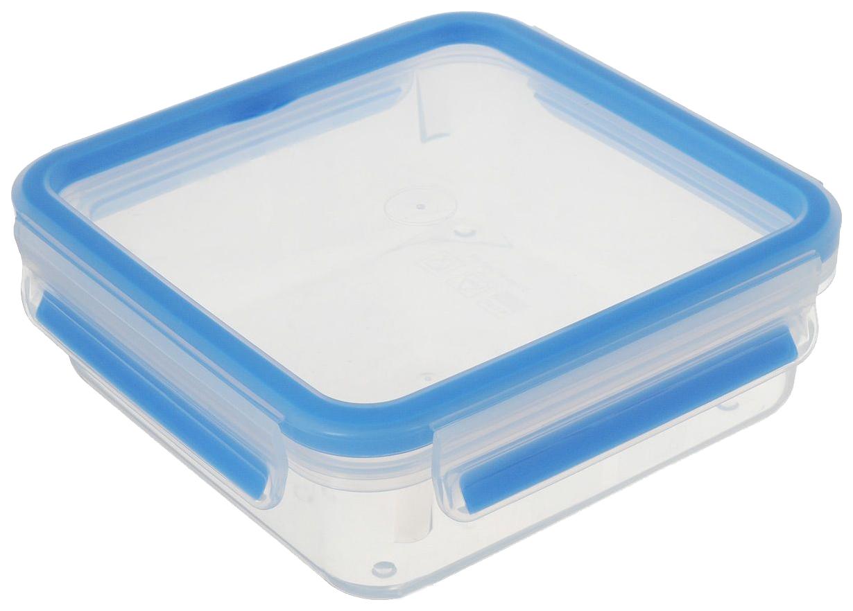 Контейнер для хранения пищи EMSA Clip#and#Close 3100508536 Прозрачный