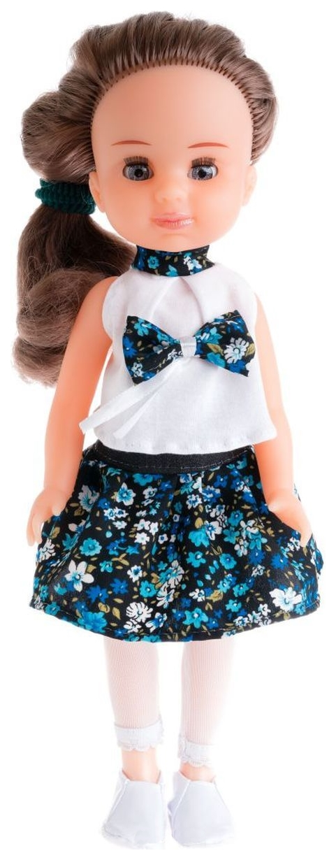 Кукла Плэйдорадо Майя 36 см.