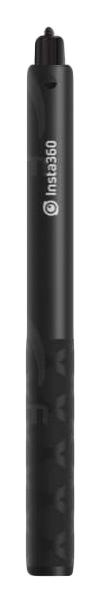 Аксессуар для экшн камер Insta360 Ex