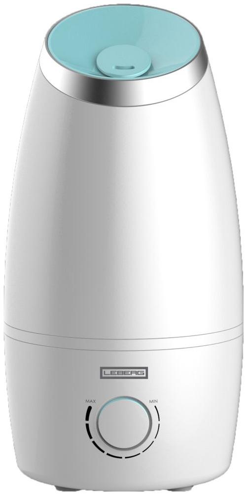 Воздухоувлажнитель Leberg LH 11 White