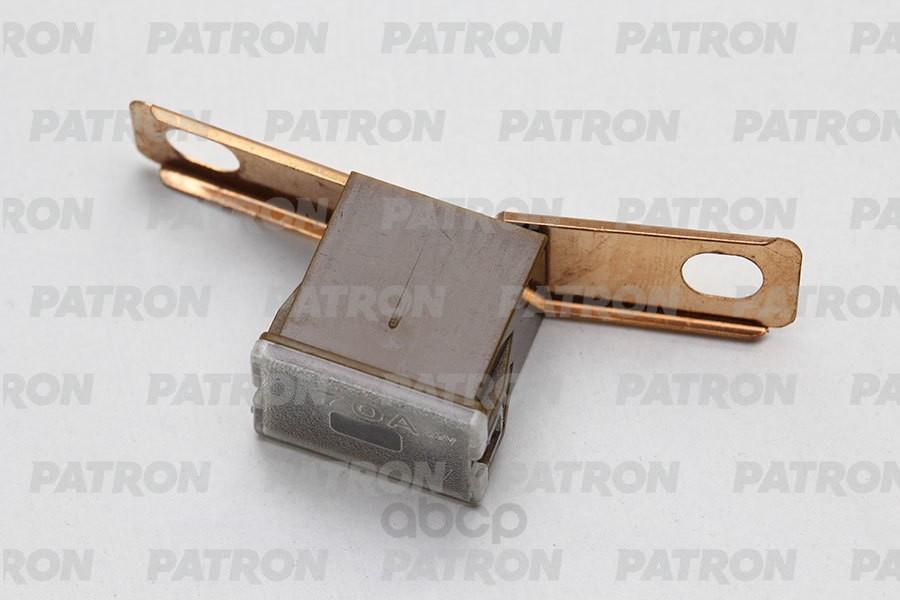 Предохраниетль PATRON PFS138