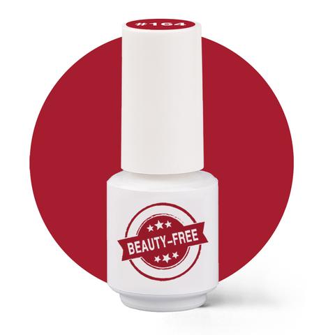 Купить Гель-лак для покрытия ногтей BEAUTY-FREE Flourish №164 Примулы, 4 мл