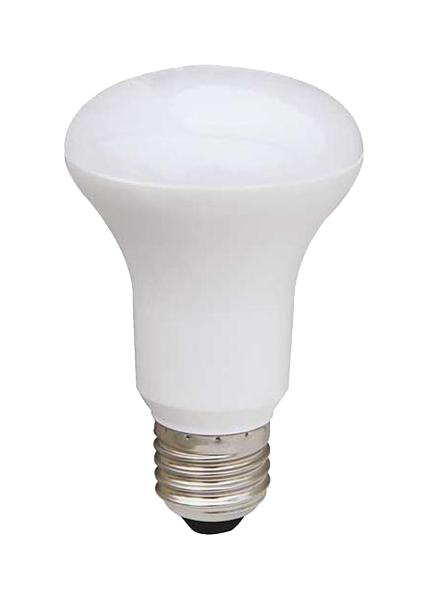 Лампочка Ecola Reflector R63 G7QV80ELC E27 8W
