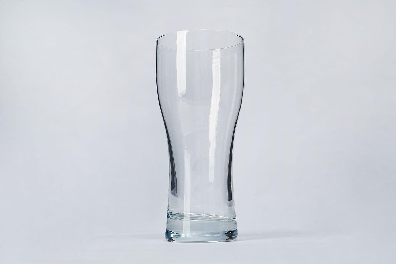 Бокал для пива Pasabahce 500 мл