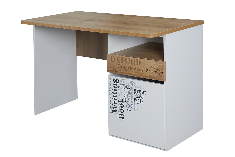 Письменный стол Hoff Оксфорд 80321213