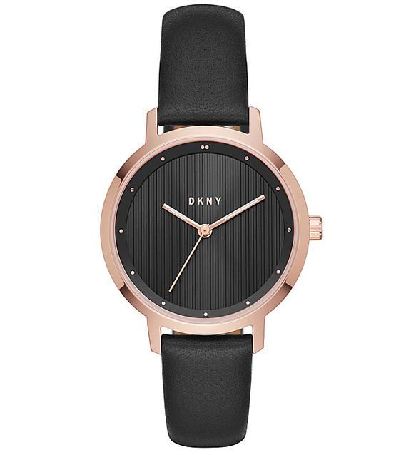 Наручные часы кварцевые женские DKNY NY 2641