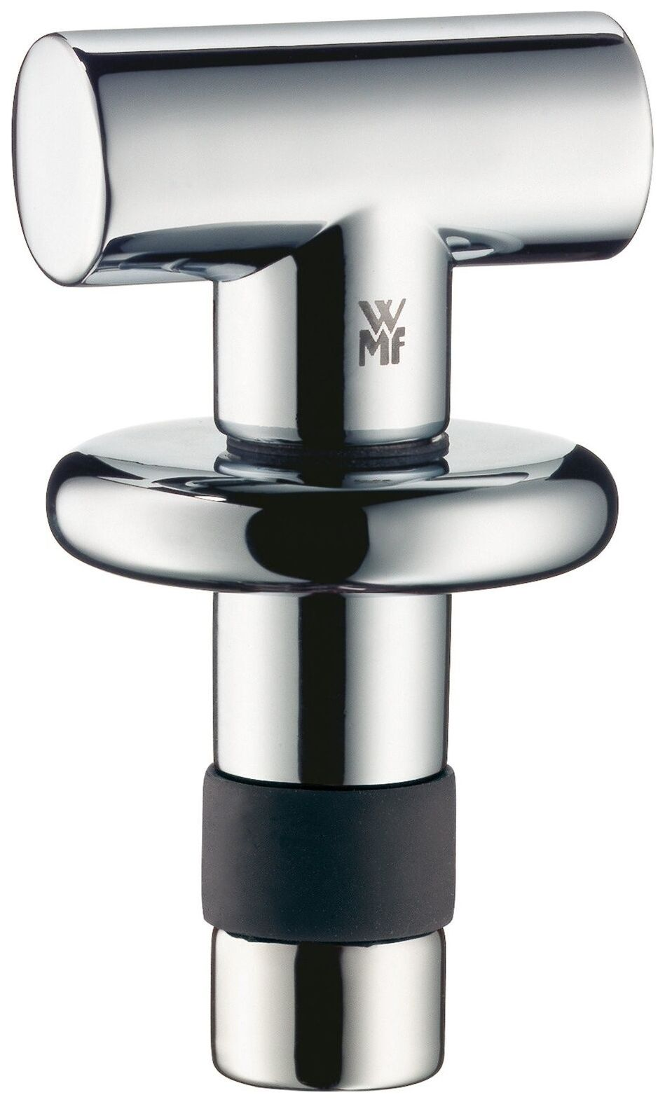 Пробка для бутылок WMF Vino 3201000641