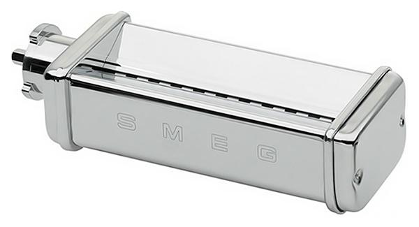 Насадка для кухонного комбайна Smeg SMFC01