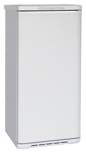 Холодильник Бирюса 238 White