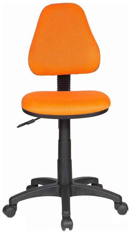 Купить Кресло компьютерное Бюрократ KD-4/TW-96-1, Детские стульчики