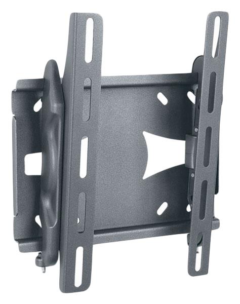 Кронштейн для телевизора Holder LCDS 5010 Black