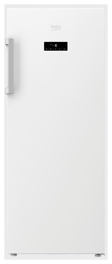 Морозильная камера Beko RFNE270E23W White