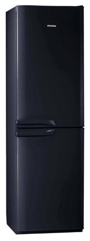 Холодильник POZIS RK FNF 172 B Black