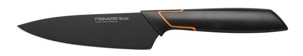 Нож кухонный Fiskars 1003096 12 см