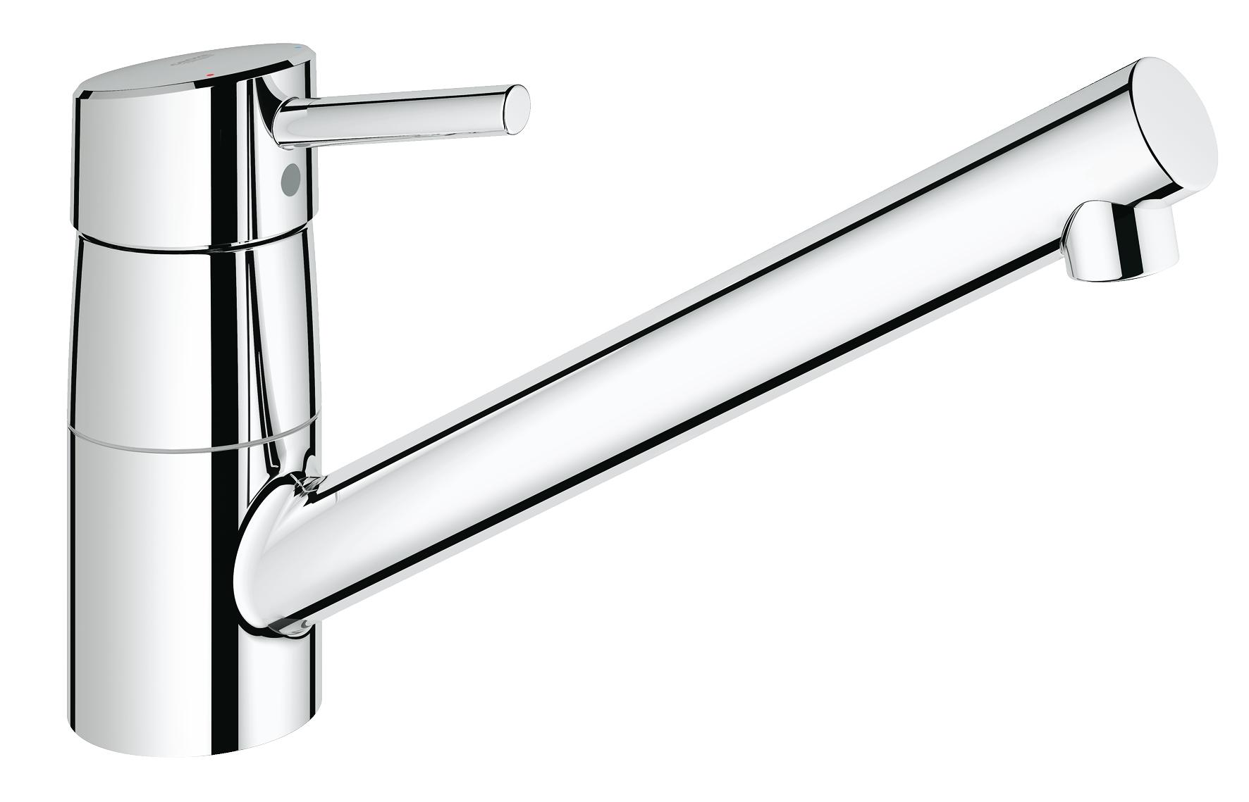 GROHE CONCETTO NEW 32659001