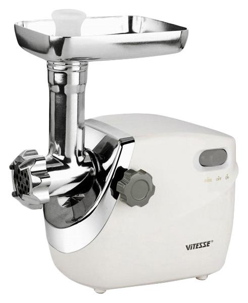 Электромясорубка ViTESSE VS 706