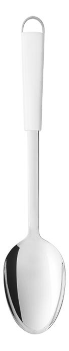 Ложка для салата Brabantia 400421 330 мм
