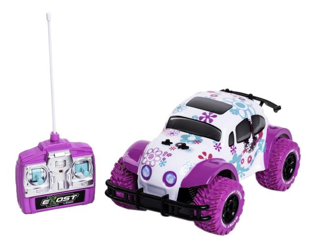 Купить Радиоуправляемая машинка Exost Pixie, Радиоуправляемые машинки