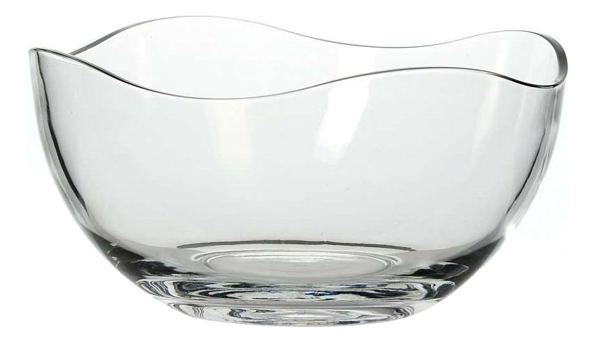 Салатник из упрочненного стекла Pasabahce ТОСКАНА, диаметр 260 мм, высота 130 мм фото