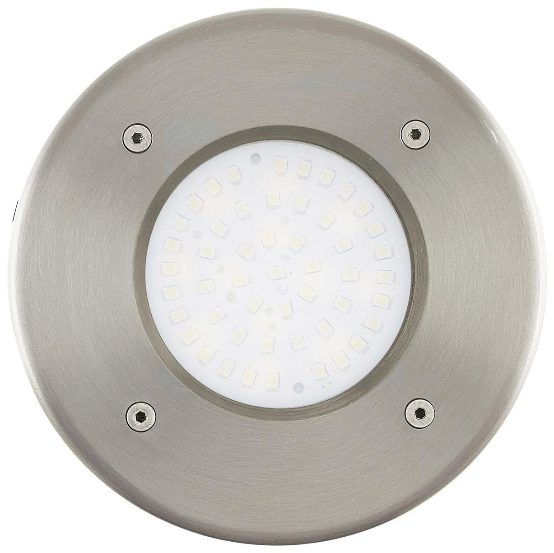 Встраиваемый светильник EGLO 93482