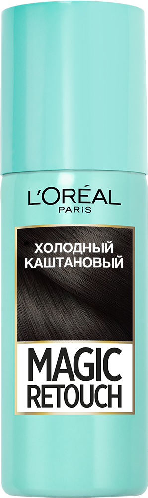 Спрей для волос L'Oreal \