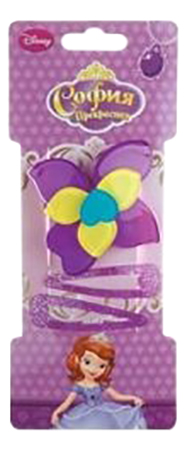 Купить Лилия для Софии, Набор украшений игрушечный Daisy Design Лилия для Софии, Наборы украшений для девочек