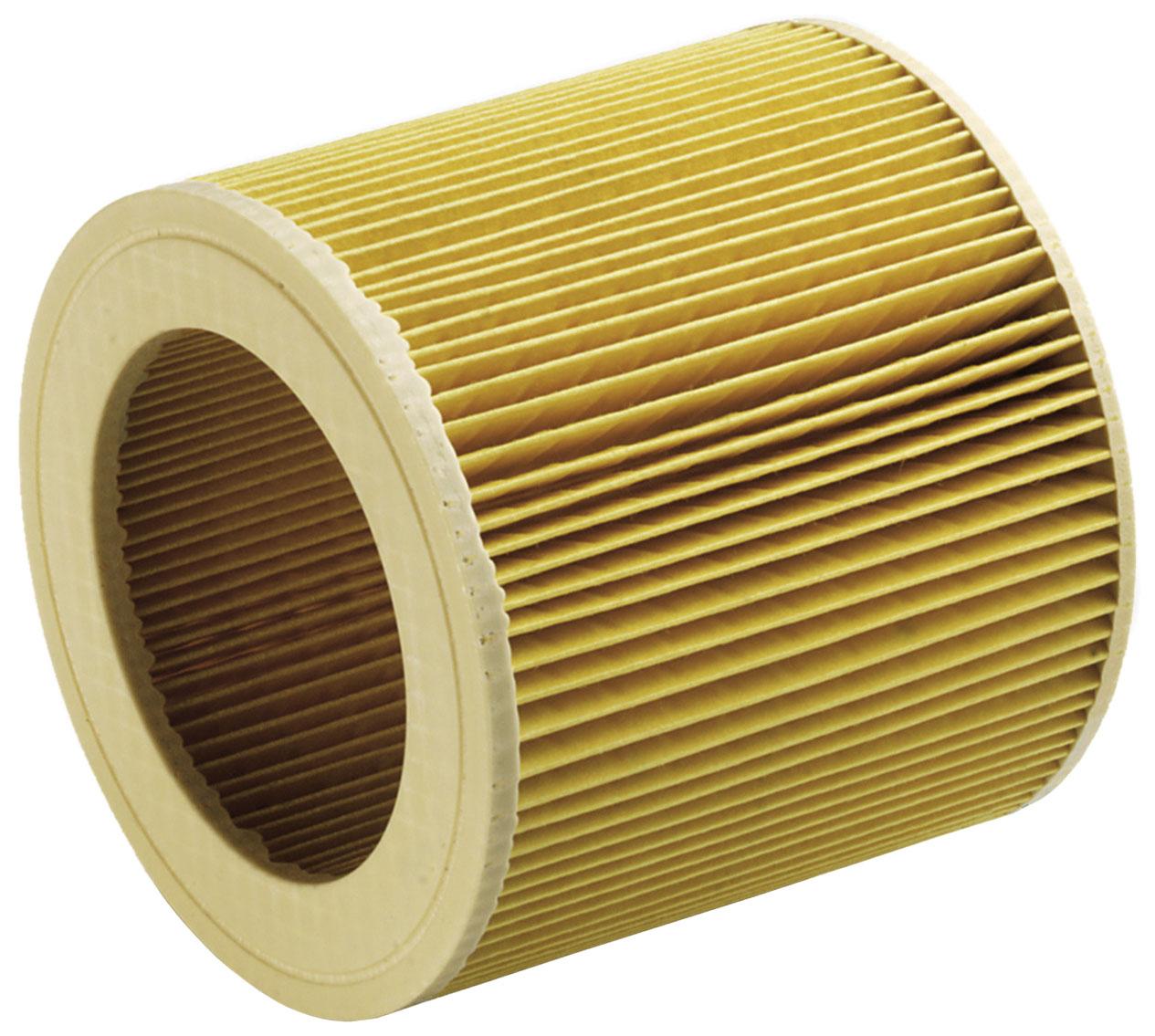 Фильтр для пылесоса Karcher 6.414 552.0
