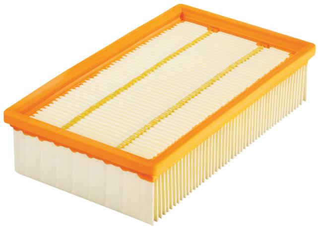 Фильтр для пылесоса Bosch 2607432033