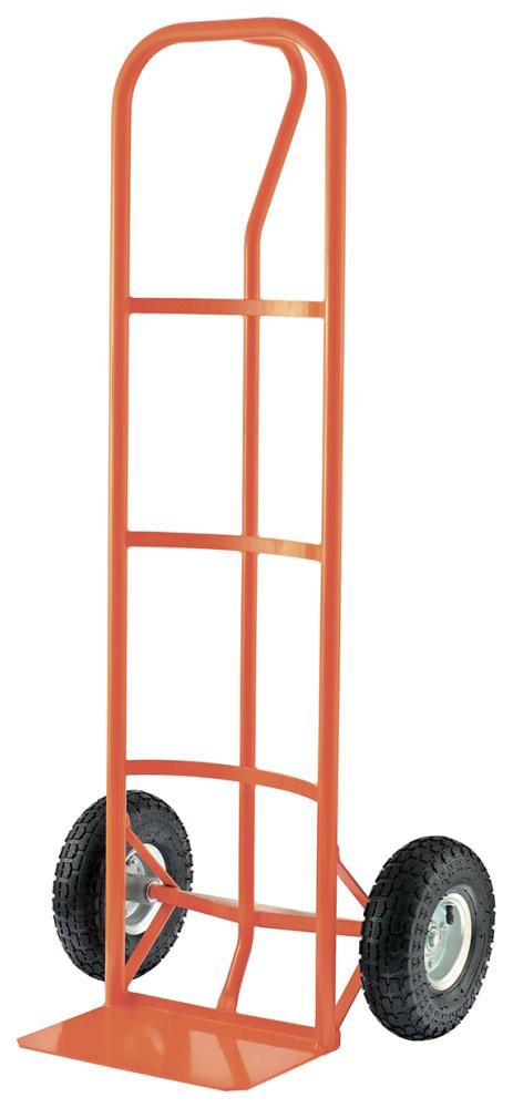 Садовая тележка Сибртех НТ1805с 150 кг