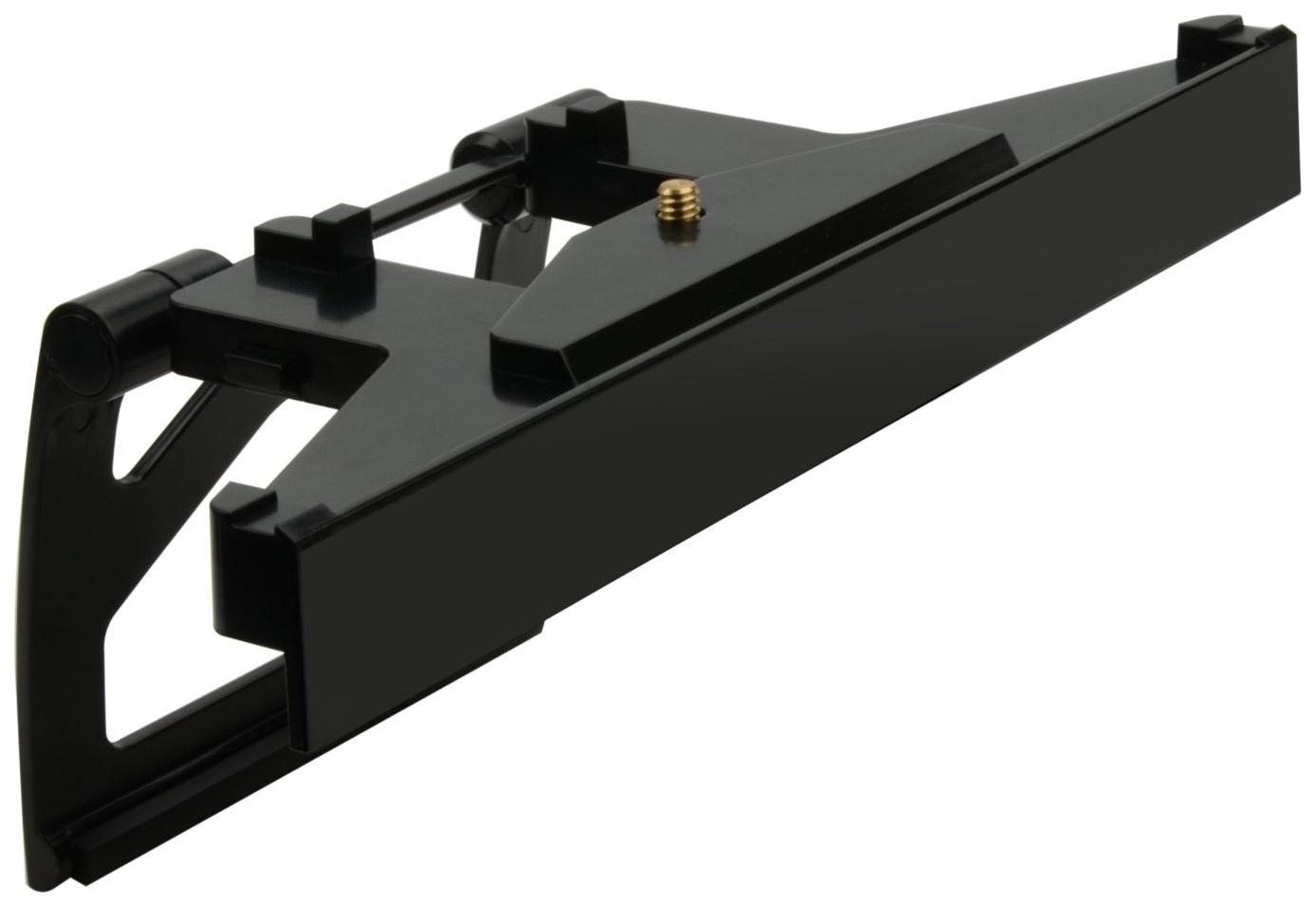 Крепежный зажим на телевизор для сенсора Kinect