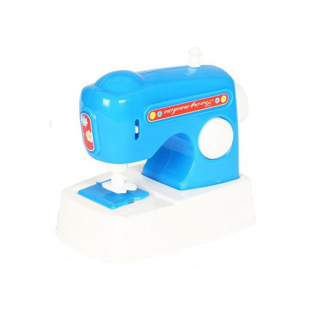 Швейная машинка mini household Shantou Gepai 3521