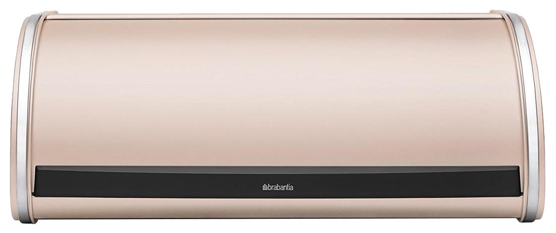 Хлебница Brabantia 487026 Розовый