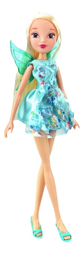 Купить Магическое сияние Стелла, Кукла Магическое сияние стелла Winx IW01561803, Классические куклы