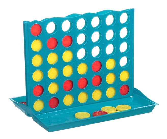 Купить Настольная игра Турнир Фортуна Ф72944, Семейные настольные игры