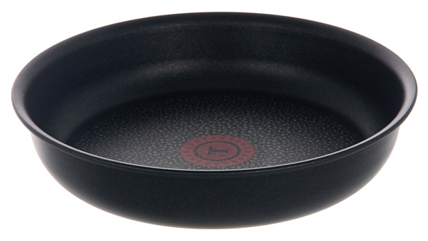 Сковорода Tefal Ingenio Expertise 50117090 22 см фото