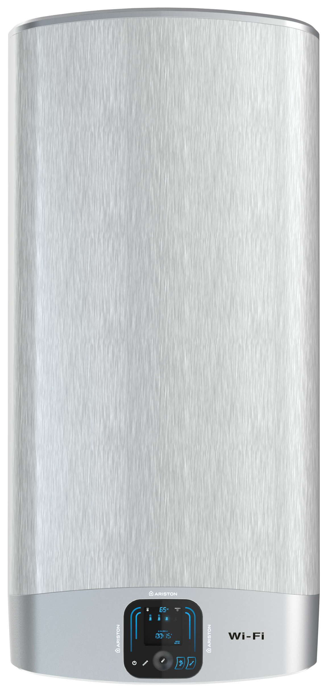 HOTPOINT-ARISTON ABS VLS EVO WI-FI 100