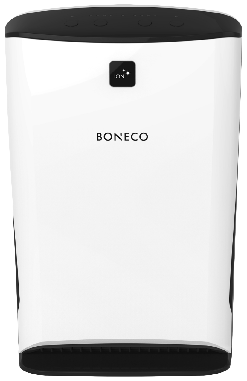 Воздухоочиститель Boneco P340 White/Black